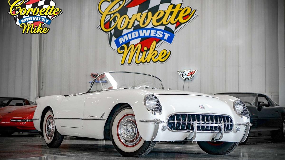 1953-corvette-number-067-1.jpg