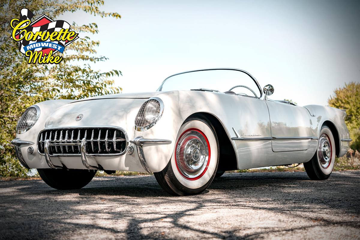 1953-corvette-number-067-2.jpg