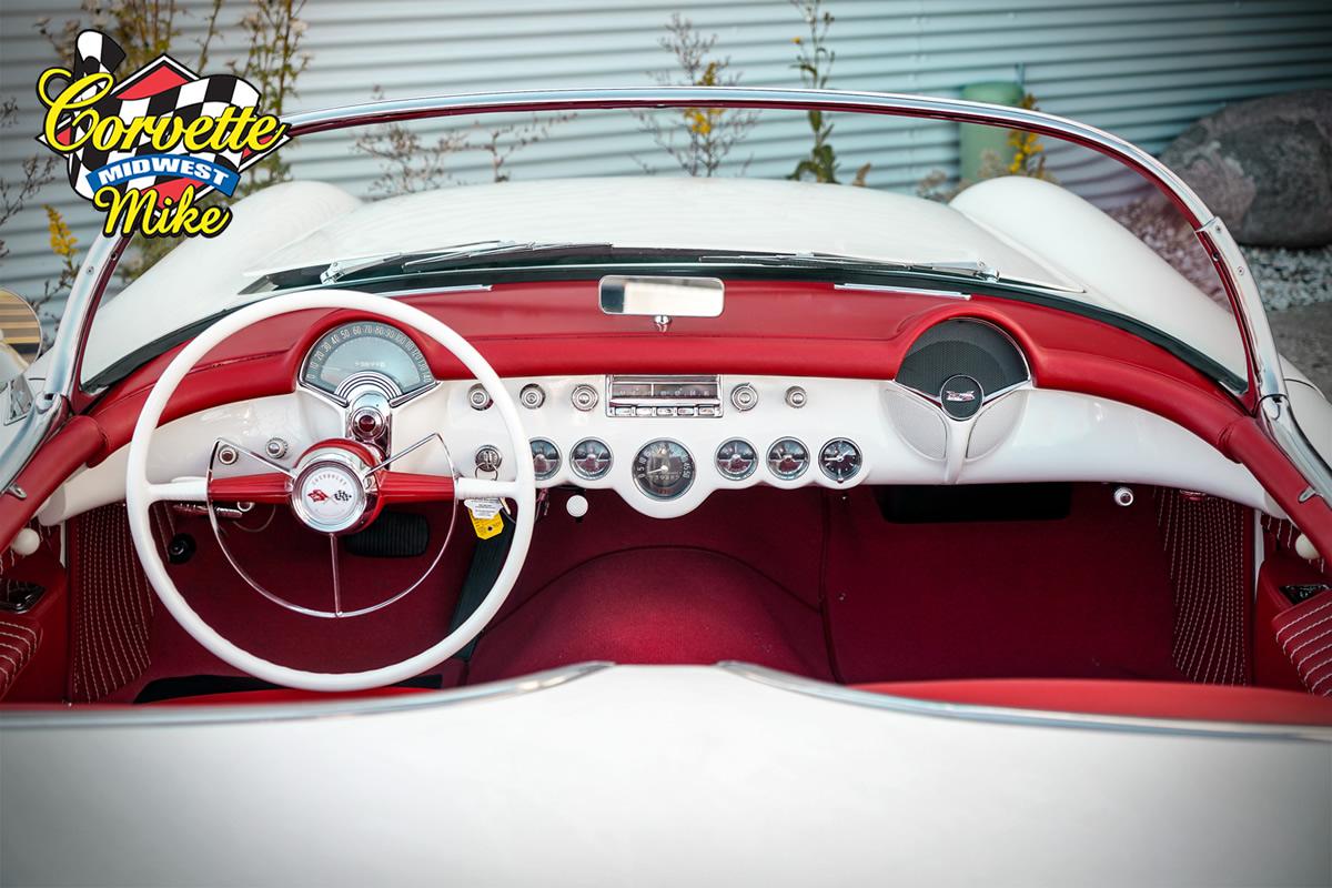 1953-corvette-number-067-3.jpg