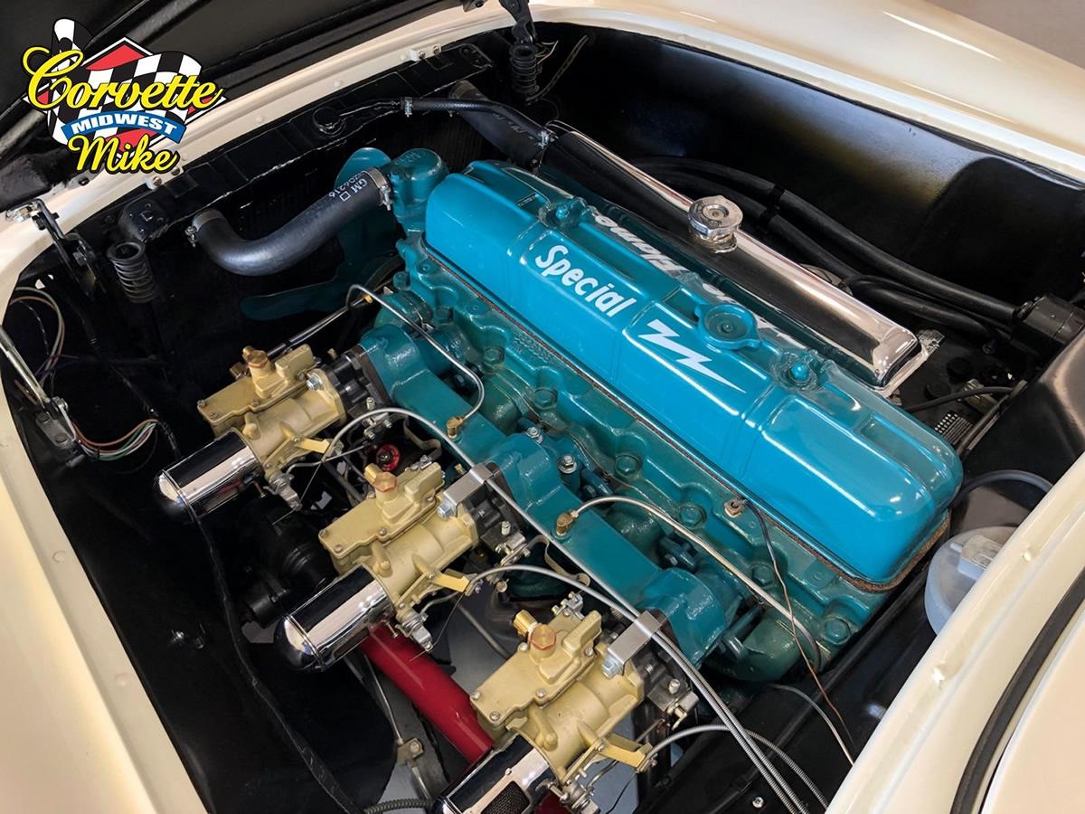 1953-corvette-number-067-4.jpg