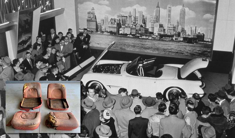 1953-corvette-waldorf-motorama.jpg