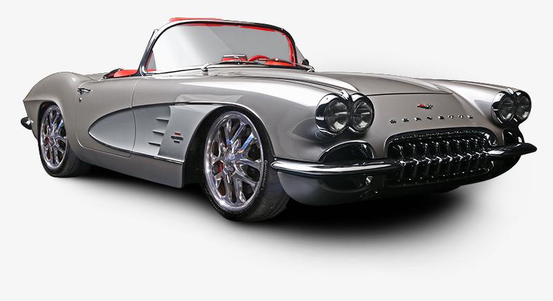 1961-corvette-dream-giveaway-3.jpeg