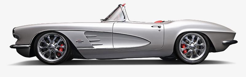 1961-corvette-dream-giveaway-4.jpeg
