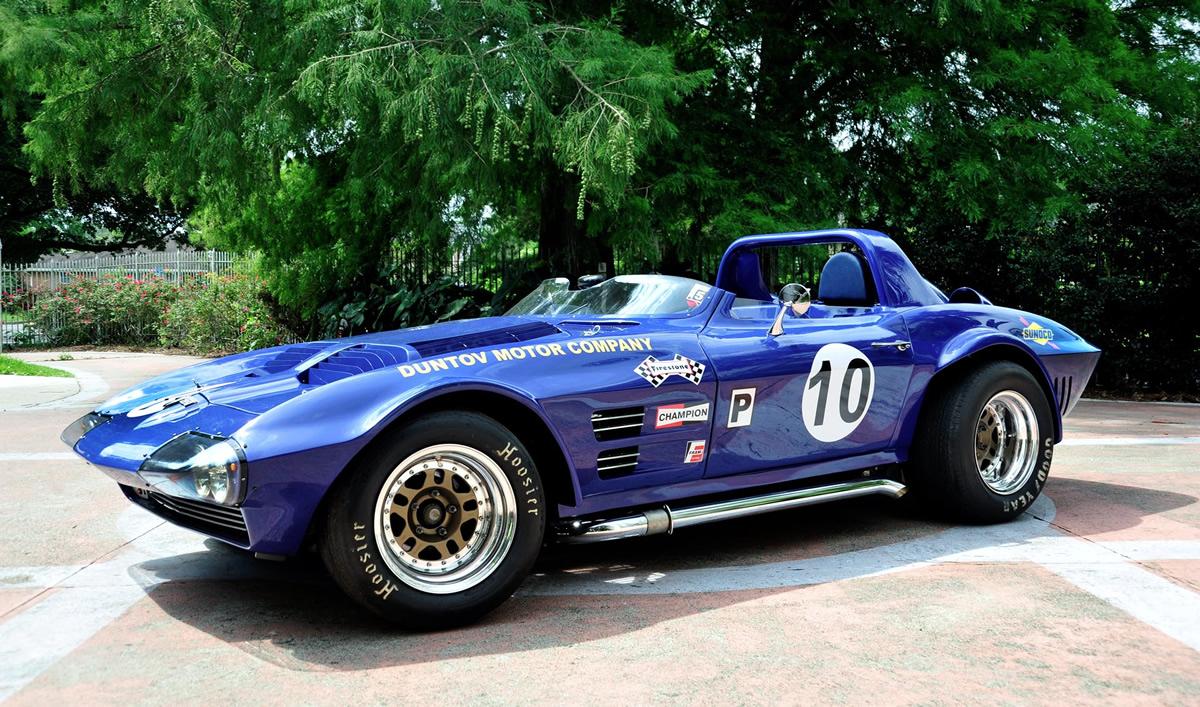 1963-corvette-grand-sport-number-gs011.jpg