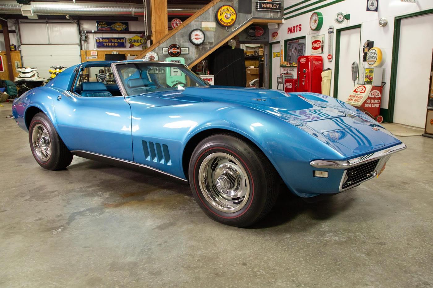 1968-corvette-l88-coupe-194378S414566-10.jpg