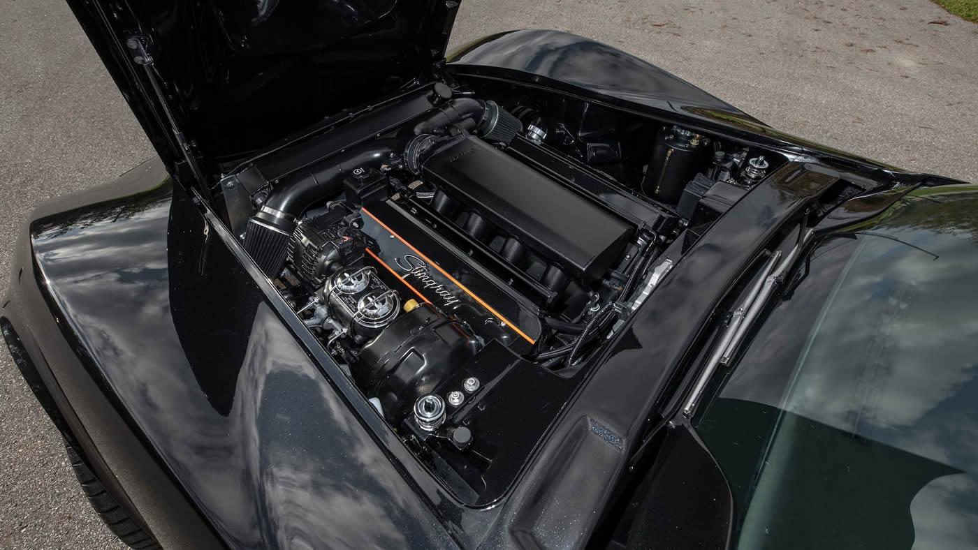 1968-corvette-mosaic-black-11.jpg