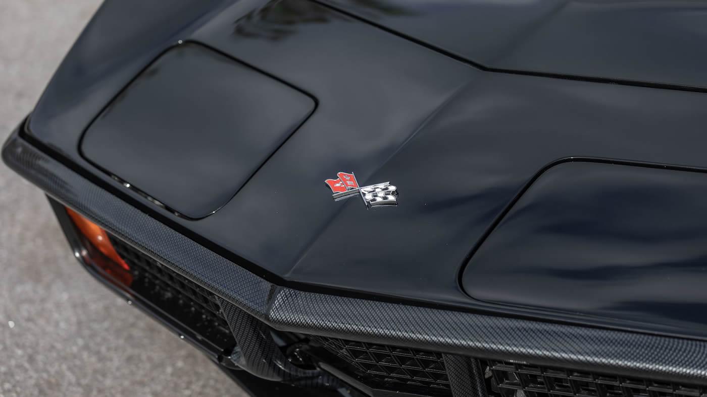 1968-corvette-mosaic-black-12.jpg
