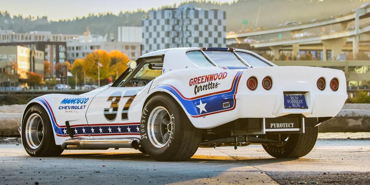 1969-corvette-greenwood-mancuso-6.jpg