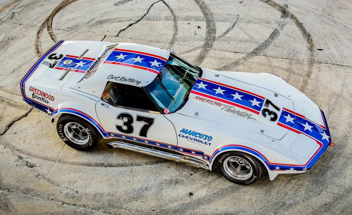 1969-corvette-greenwood-mancuso-7.jpg