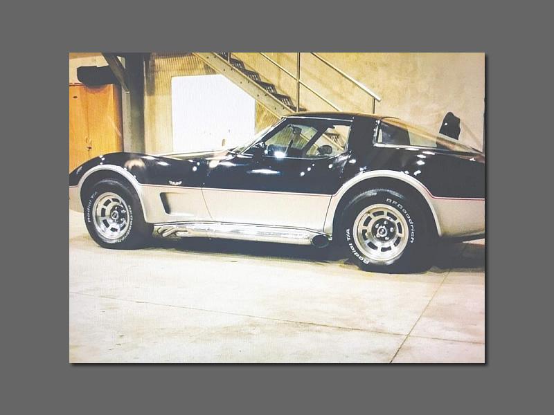 1979-corvette-theft-new-zealand.jpg