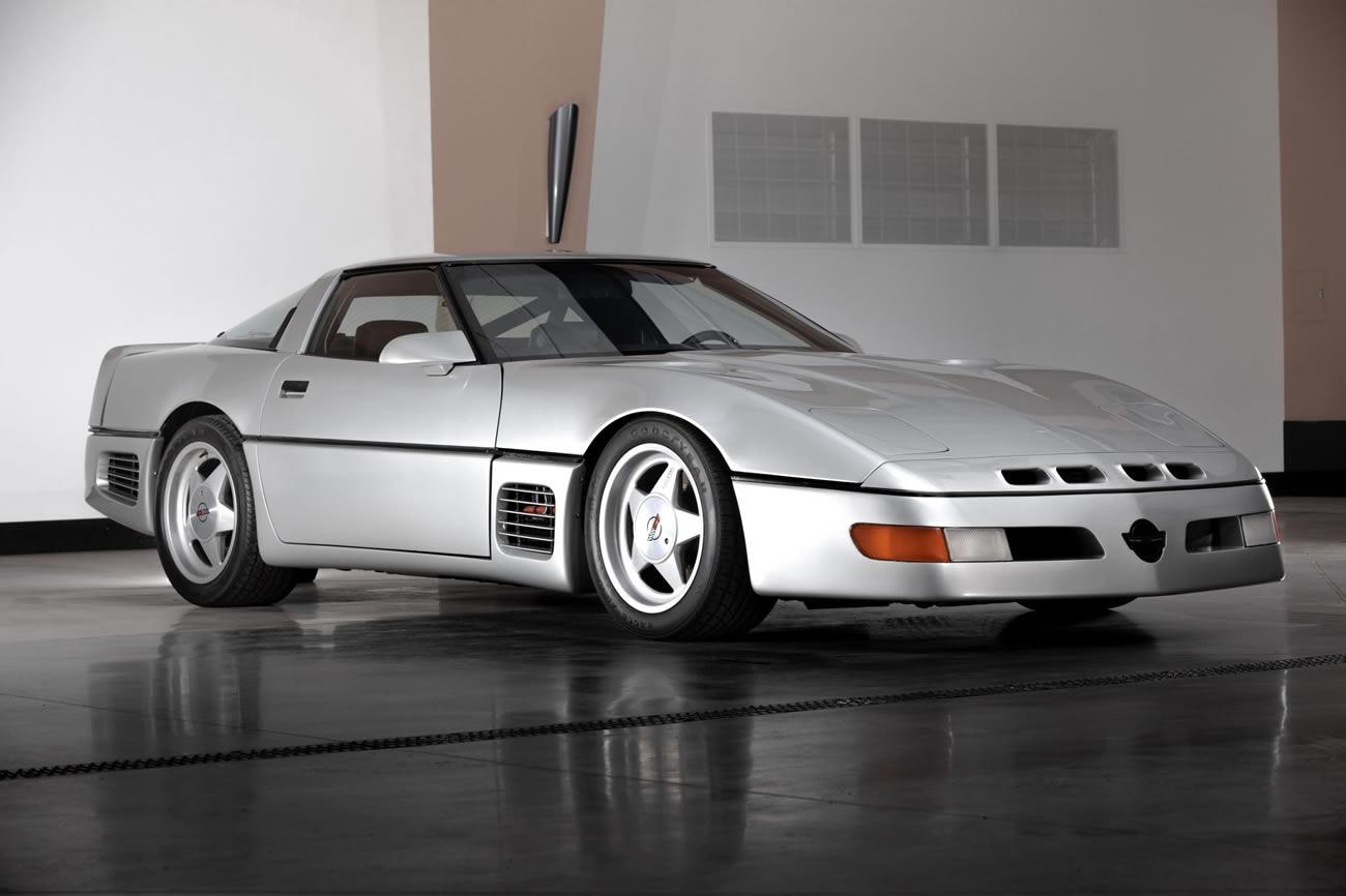 1988-corvette-callaway-sledgehammer-2.jpg
