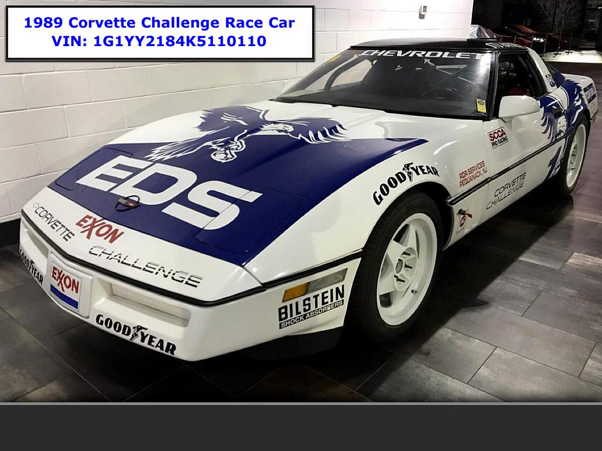 1989-corvette-challenge-race-car-vin-1G1YY2184K5110110-1.jpg