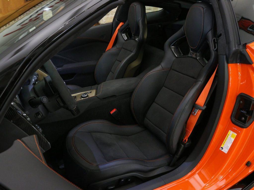 2019-corvette-zr1-sebring-orange-package-1024x768.jpg