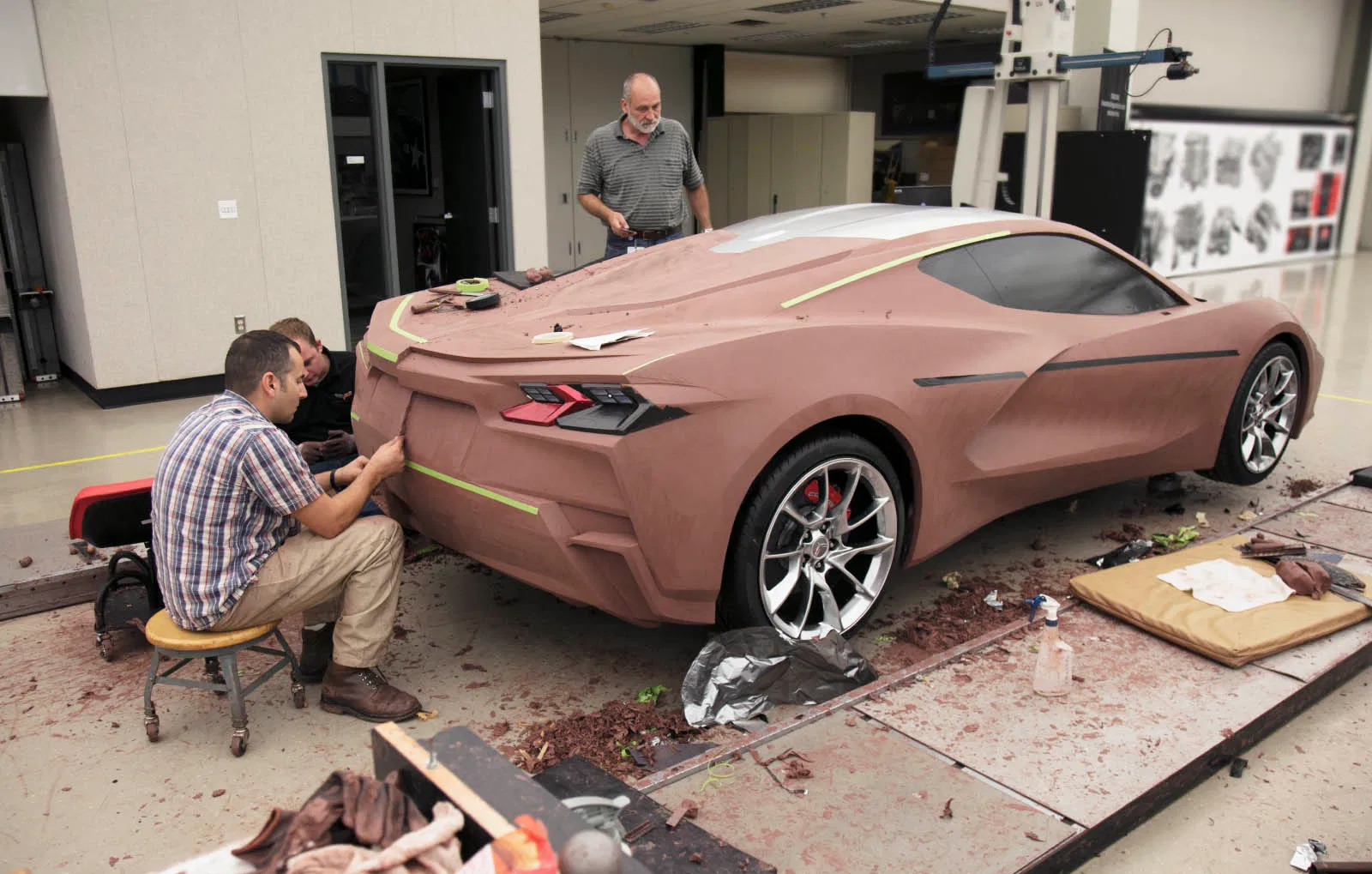 2020-corvette-design-clay-prototype.jpg