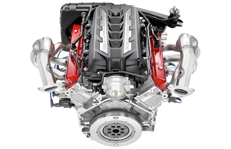 2020-corvette-lt2-engine.jpg