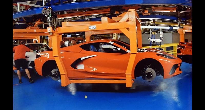 2020-corvette-production-bowling-green-assembly.jpg