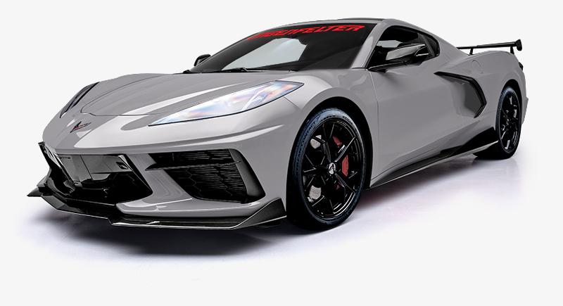 2021-corvette-dream-giveaway-3.jpeg