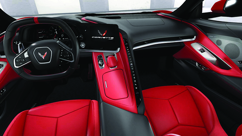 2021-corvette-dream-giveaway-4.jpeg