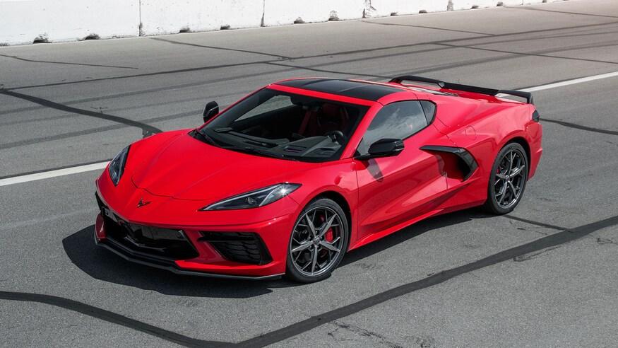 2021-corvette-front-quarter.jpg