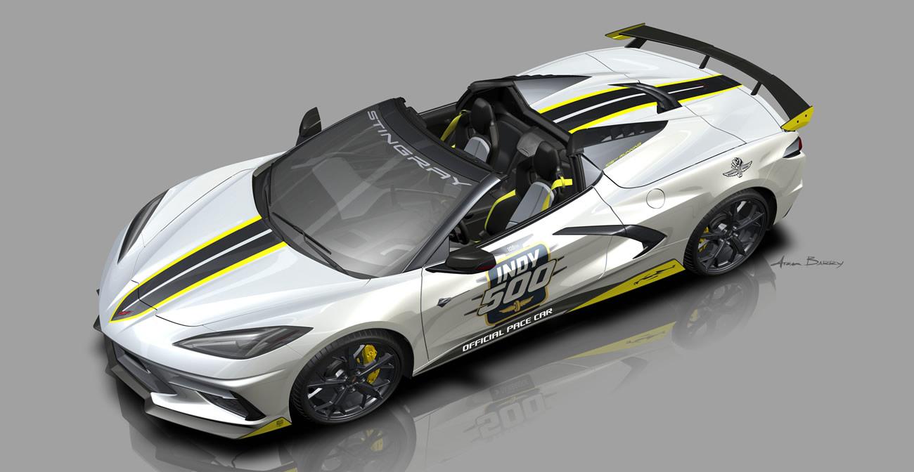 2021-corvette-indy-500-pace-car-1.jpg