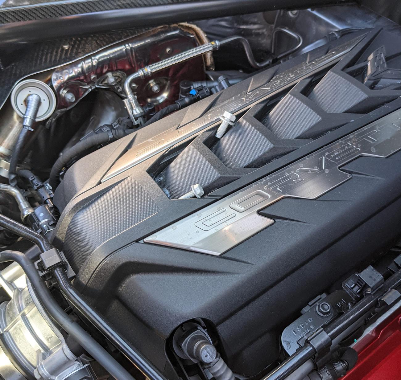 2021-corvette-loose-engine-bolts.jpg