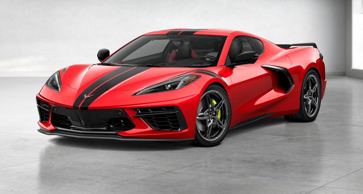 2021-corvette-m5100001-exterior.jpg