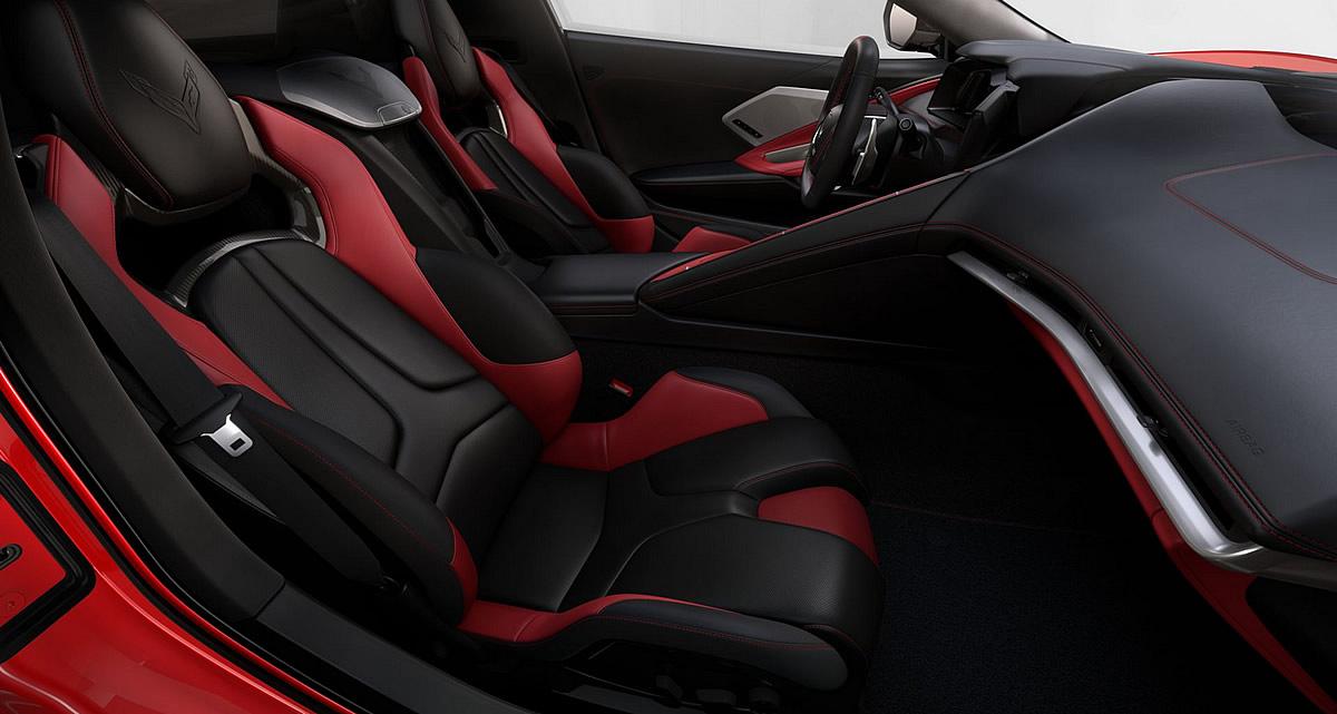2021-corvette-m5100001-interior-2.jpg