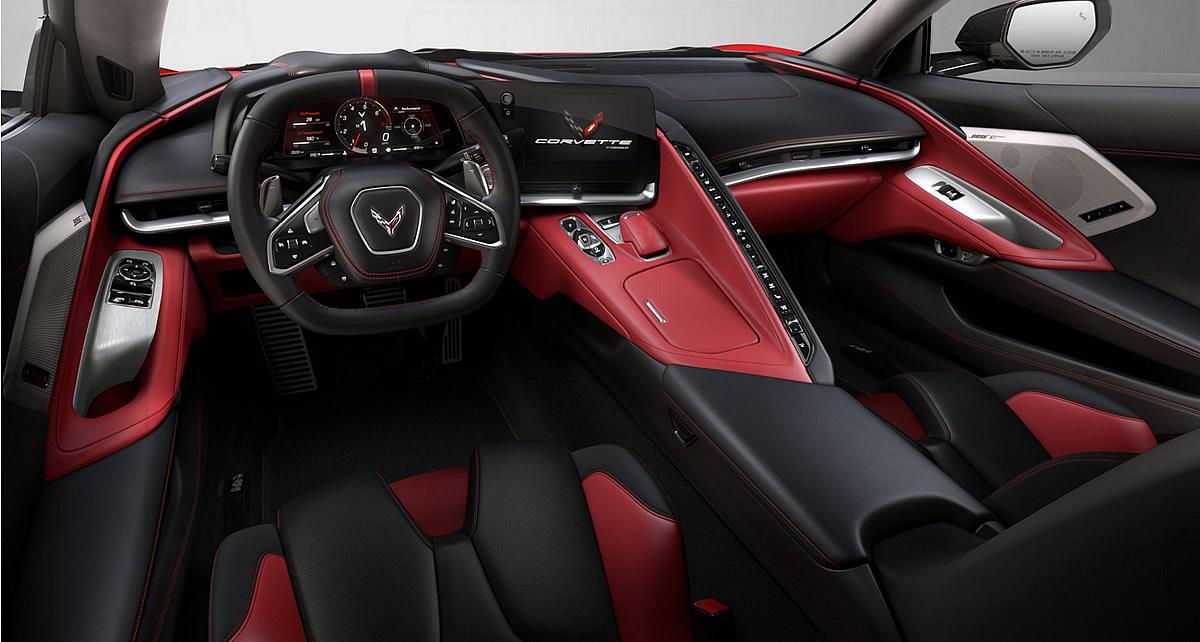 2021-corvette-m5100001-interior.jpg