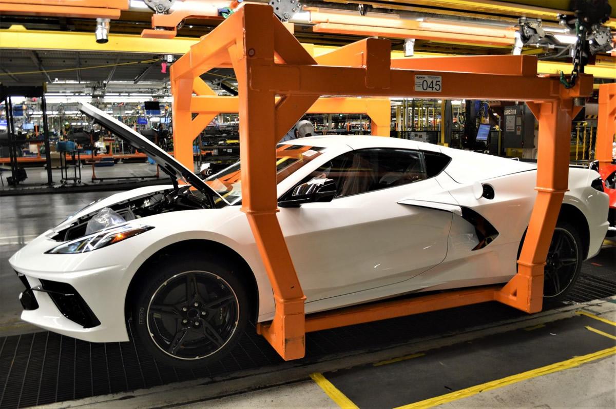 2021-corvette-production-updates.jpg