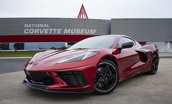 2021-corvette-red-mist.jpg
