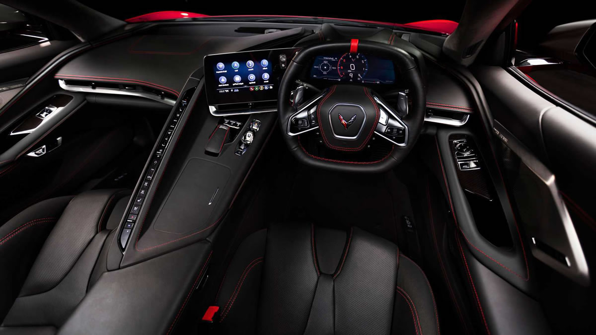 2021-corvette-right-hand-drive-1.jpg