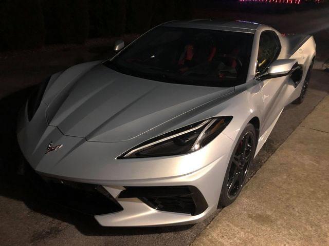 2021-corvette-silver-flare-5.jpg