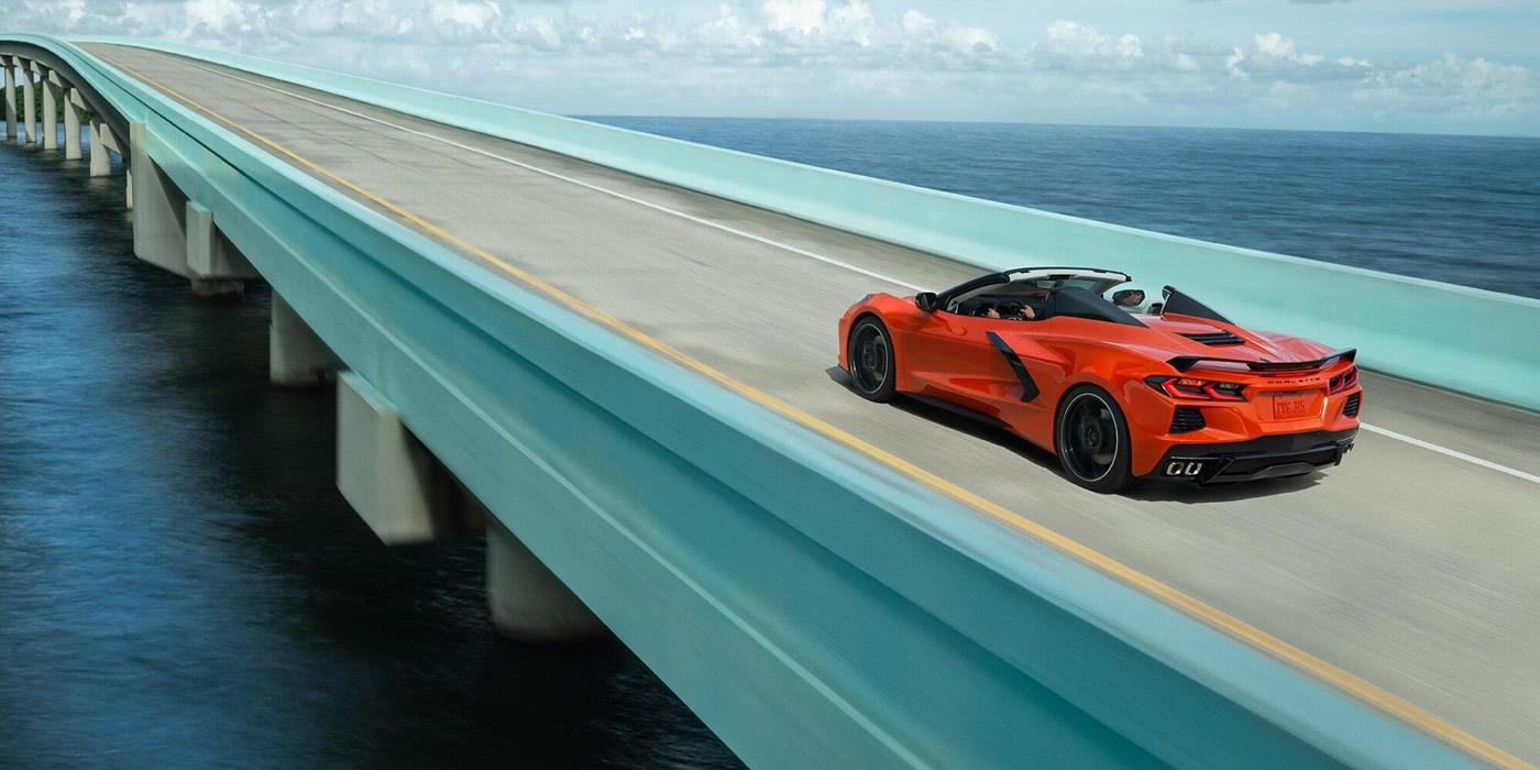 2021-corvette-stingray.jpg