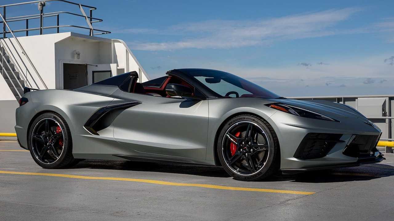 2022-chevrolet-corvette-new-colors---hypersonic-gray.jpg