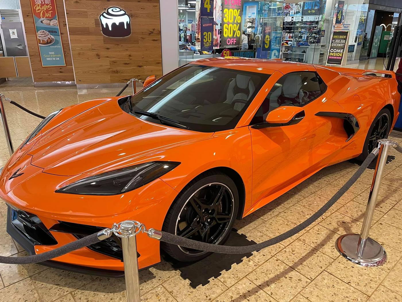 2022-corvette-amplify-orange-1.jpg
