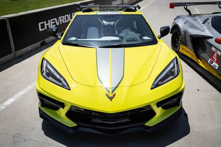 2022-corvette-imsa-edition.jpg