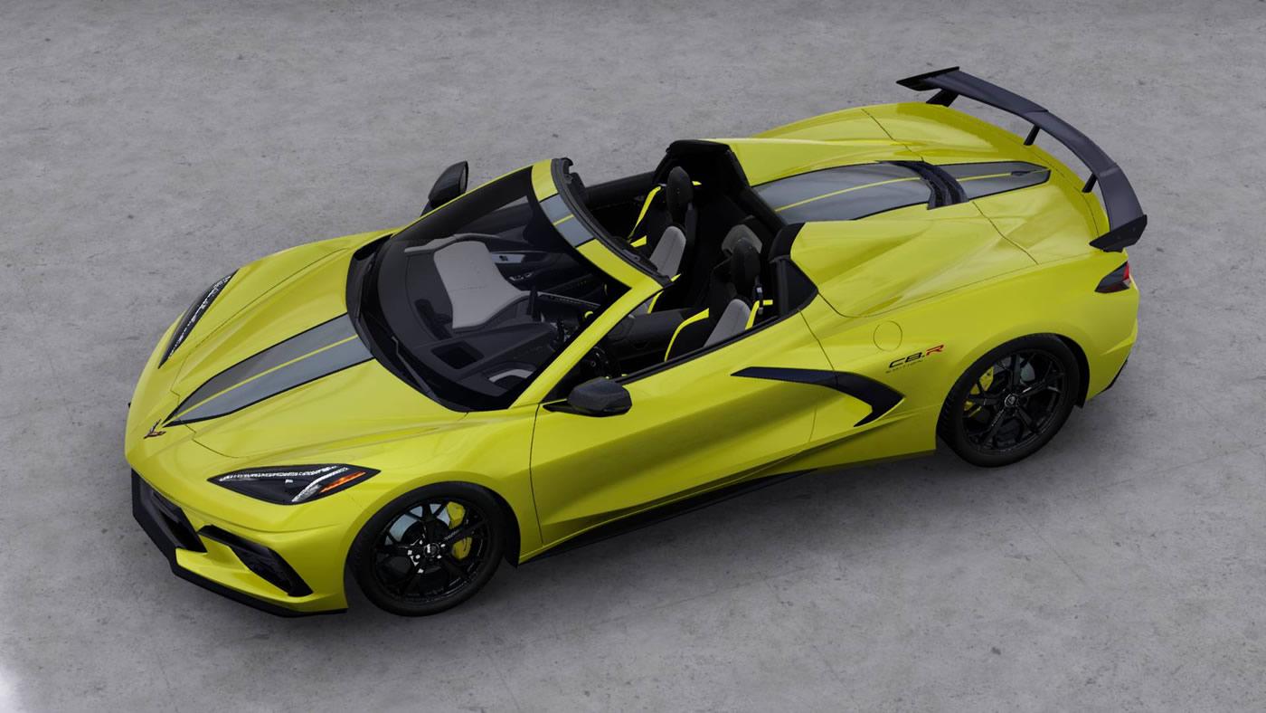 2022-corvette-IMSA-GTLM-Championship-C8R-Edition-Accelerate-Yellow.jpg