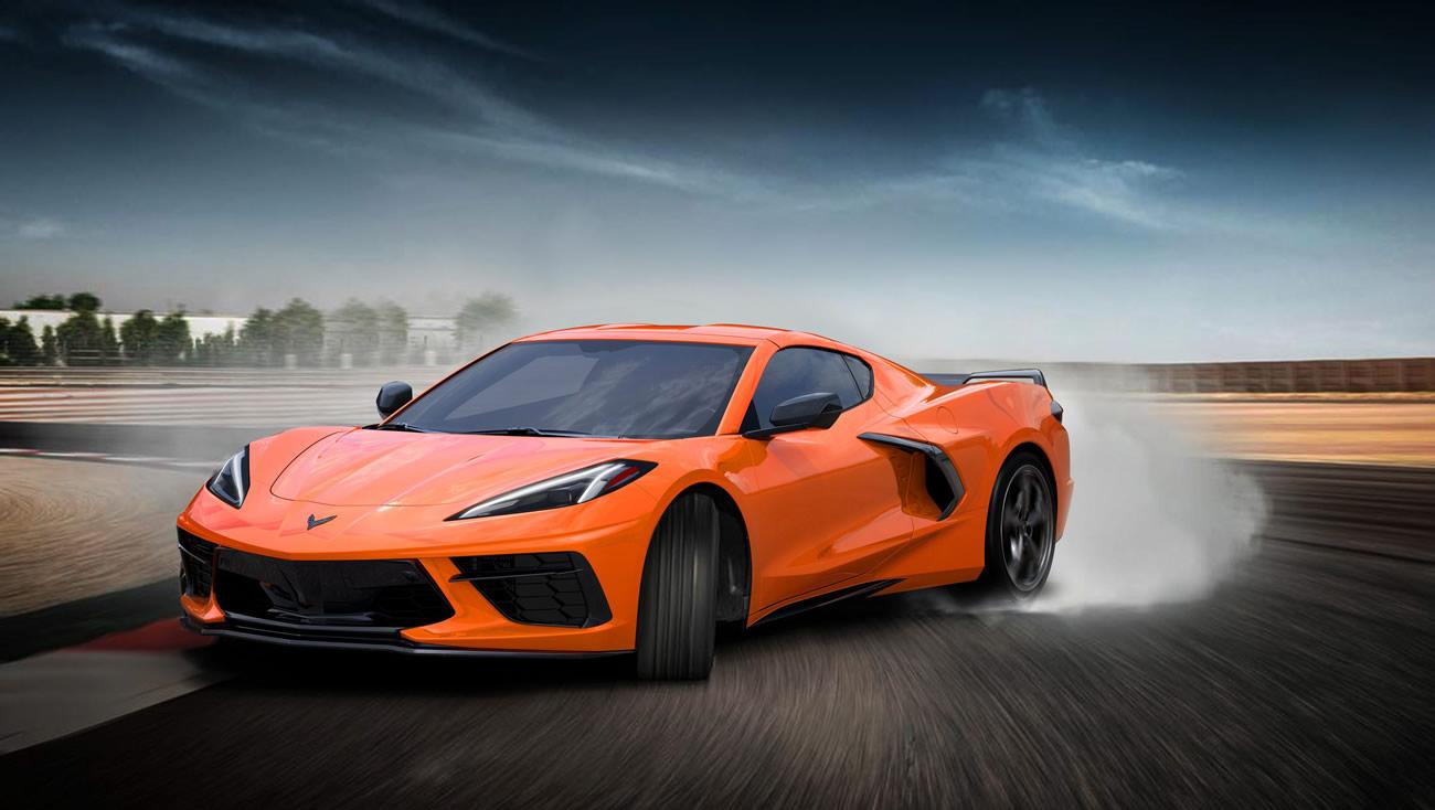 2022-corvette.jpg