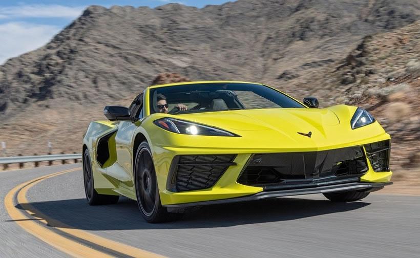 2022-corvette-right-hand-drive-1.jpg