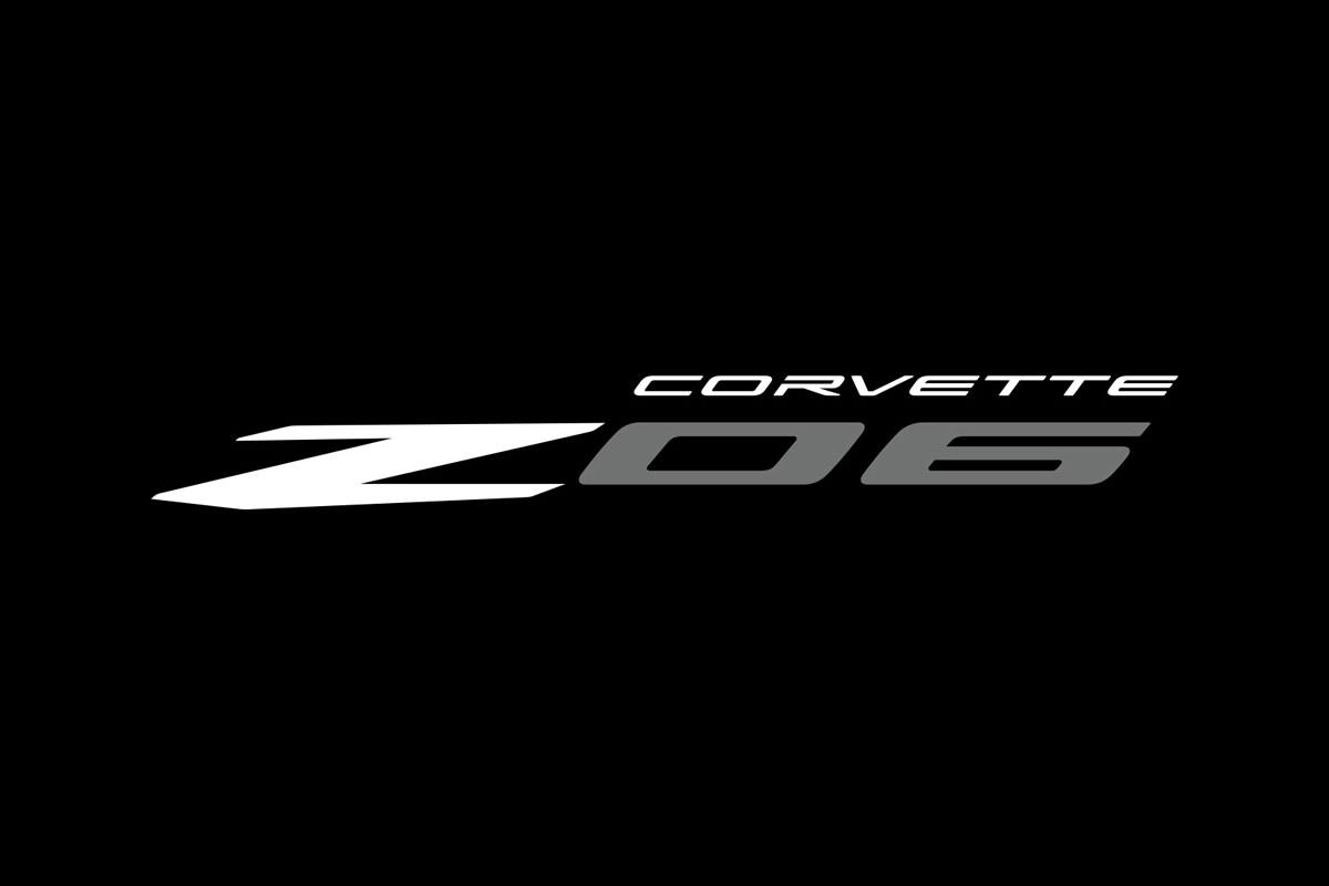 2023-Chevrolet-Corvette-Z06-Logo.jpg