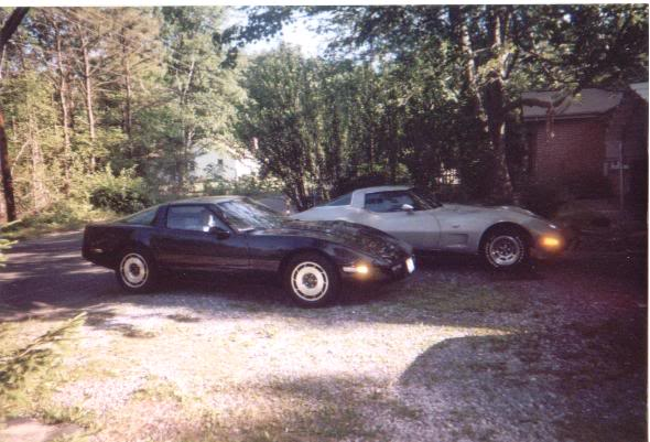 78 & 85 - Copy.jpg