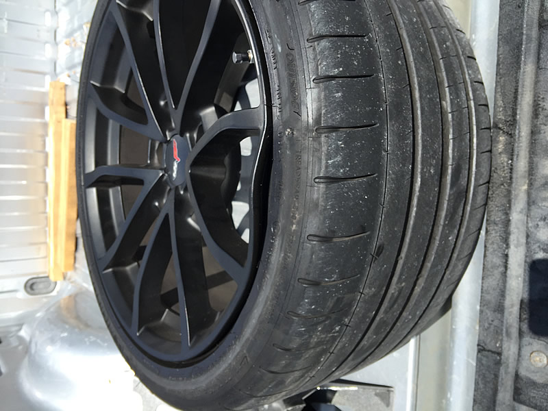 bent-corvette-wheel.jpg
