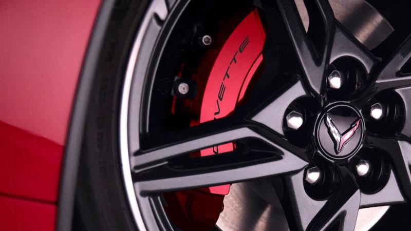 c8-brake-system.jpg