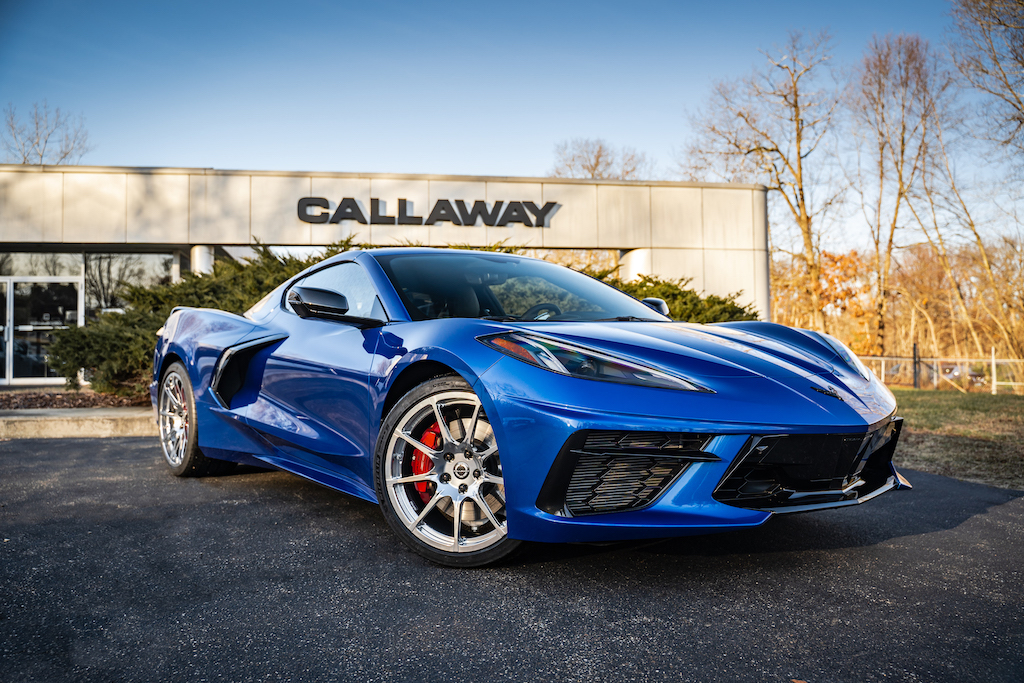c8-corvette-callaway-forged-wheels-1.jpg