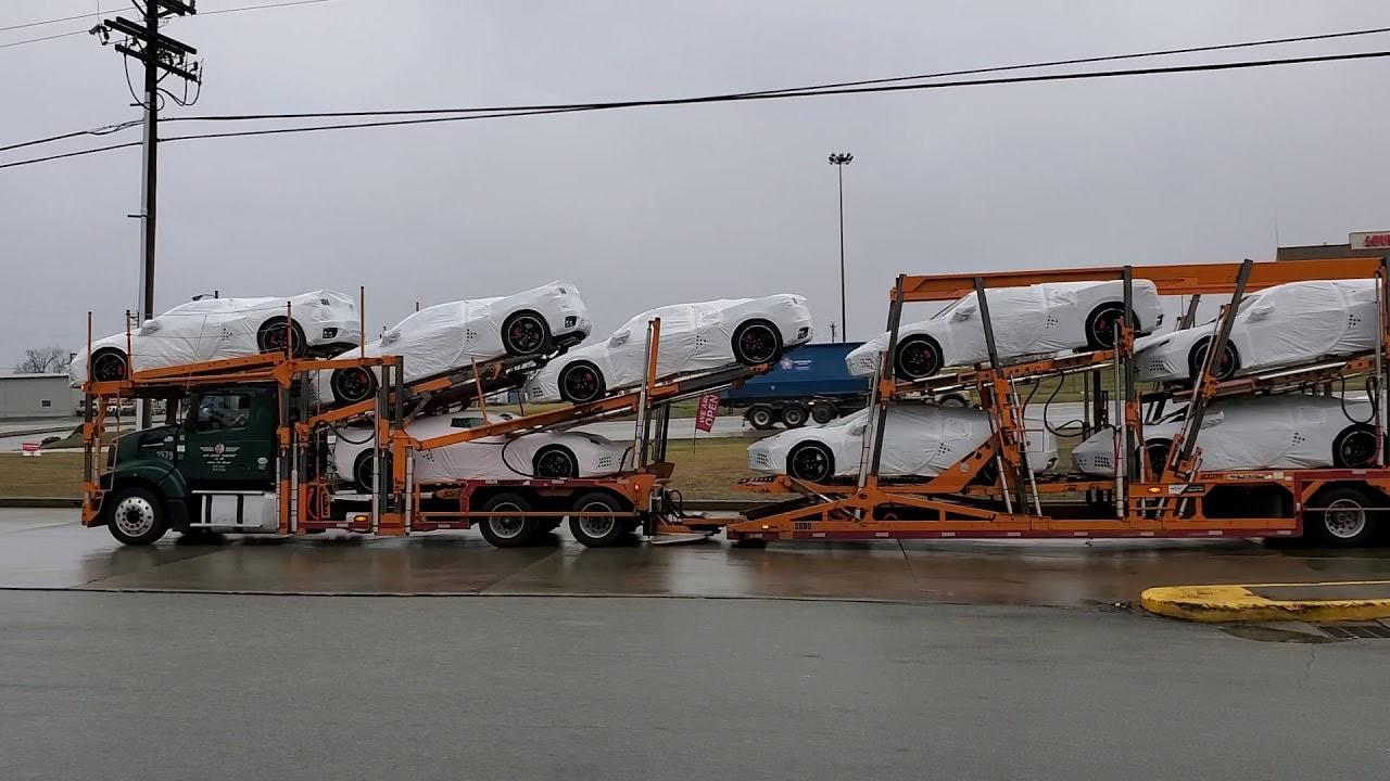 c8-corvette-jack-cooper-transport.jpg