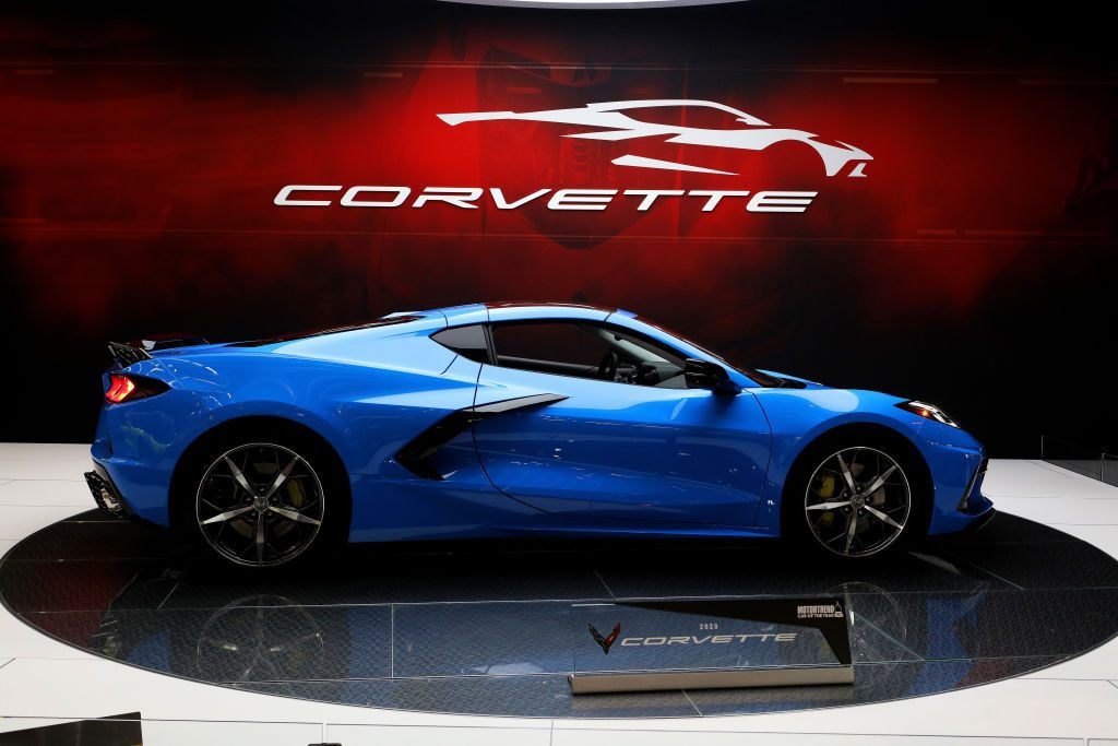 c8-corvette-order-process.jpg