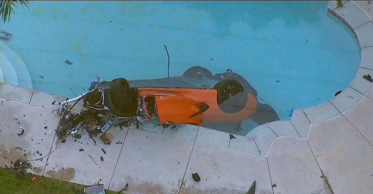 c8-corvette-stingray-accident-chino-1.jpg
