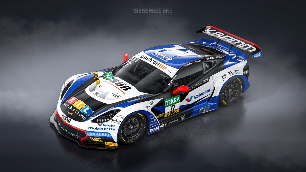 callaway-gt3-r-corvette-2021.jpg