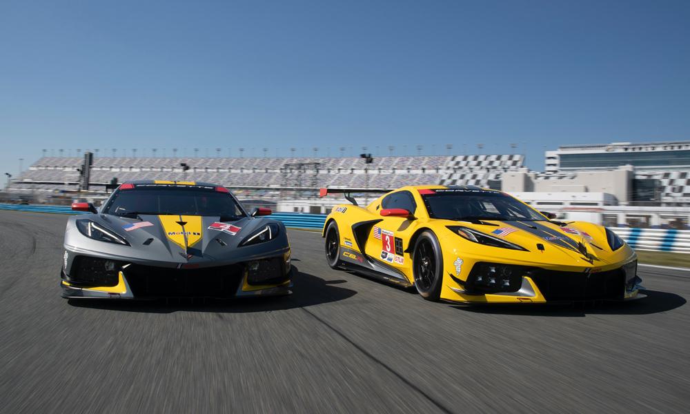 corvette-c8r-debut.jpg