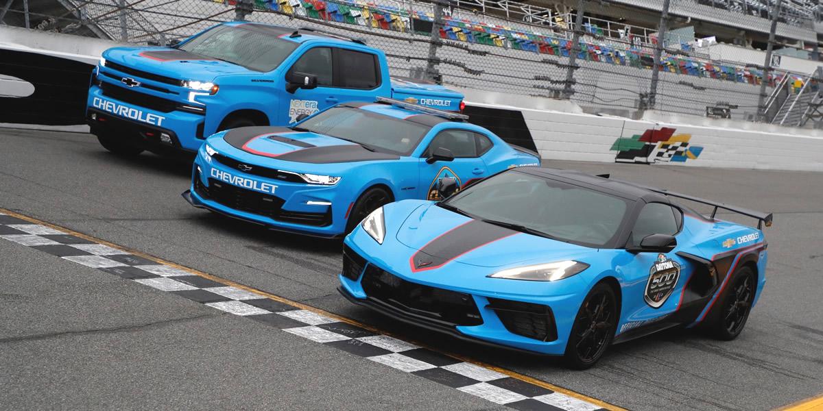 corvette-camaro-silverado-pace-cars.jpg